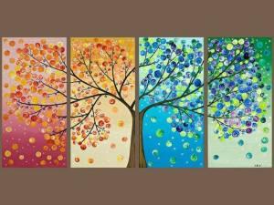 4-seasons-tree-wall-art