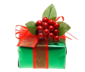 11028586-green-christmas-gift-box-isolated-on-white-background